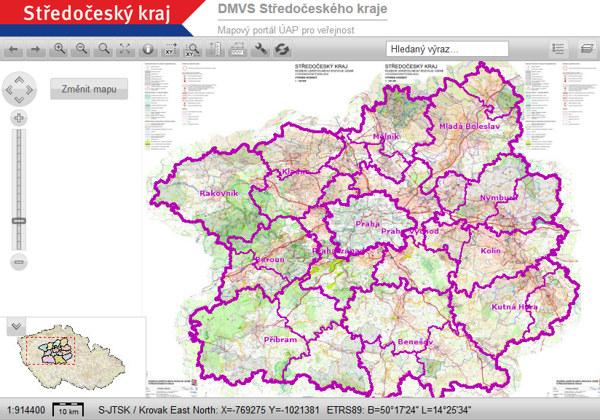 geobusiness-magazine-geoportal-stredocesky-kraj-w600