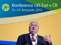 geobusiness-magazine-gis-esri-arcdata-praha-2013-feat