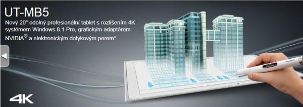 geobusiness-magazine-panasonic-ut-mb5-4k-tablet