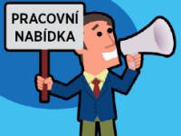 geobusiness-magazine-pracovni-nabidka-feat