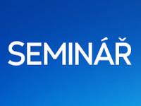 geobusiness-magazine-seminar-pozvanka-feat