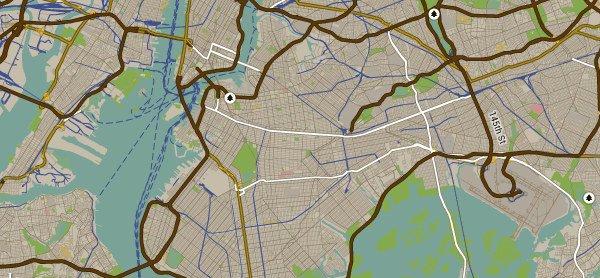 geobusiness-magazine-snazzy-maps-retro-styl-google-maps-api-v3-screenshot