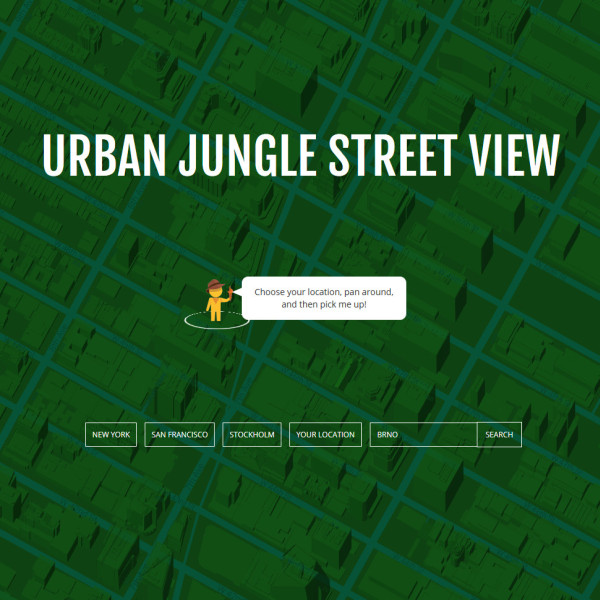 geobusiness-magazine-dzungle-v-google-street-view-w600