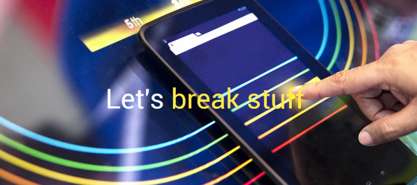 google-i-o-2014-lets-break-stuff-w600
