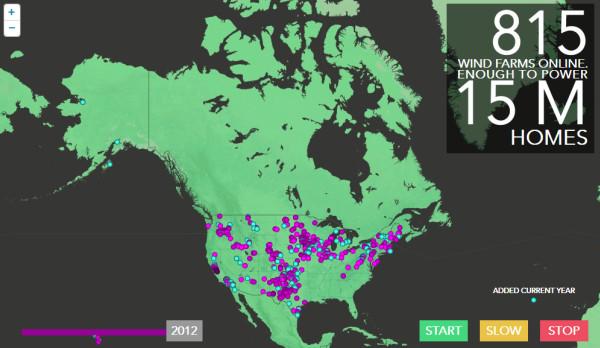 vetrne-farmy-usa-postupny-vyvoj-interaktivni-mapa-energy-gov-w600