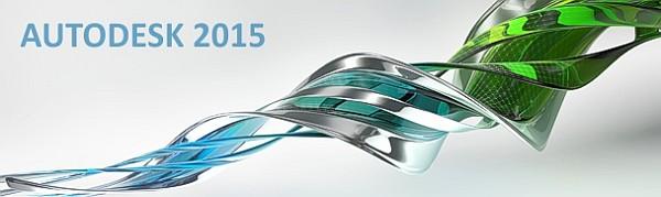 geobusiness-magazine-autodesk-2015