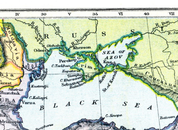 geobusiness-magazine-crimea-on-old-map-w600