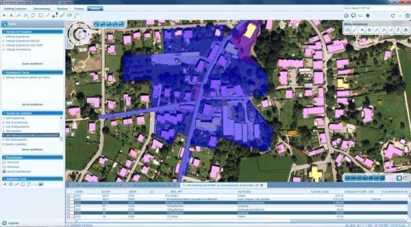 geobusiness-magazine-intergraph-geomedia-smart-client-screenshot-w600
