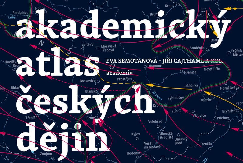 geobusiness-magazine-academia-akademicky-atlas-ceskych-dejin-obalka-vyrez-w800