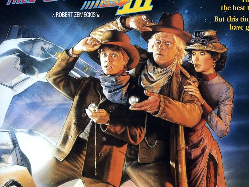 geobusiness-magazine-budoucnost-dat-back-to-the-future-cover-def-w800