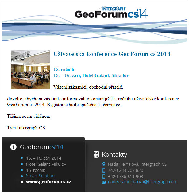 geobusiness-magazine-geoforum-2014