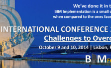 geobusiness-magazine-bim-konference-portugal-october-2014