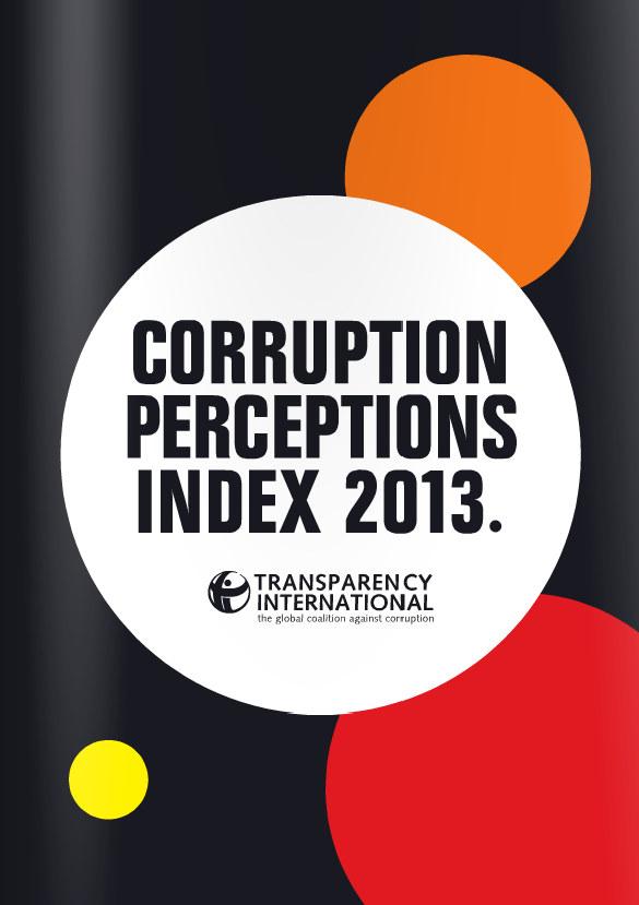 geobusiness-magazine-corruption-index-2013-transparency-international-cover