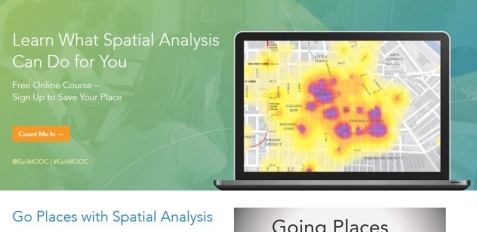 geobusiness-magazine-esri-mooc-course-going-places-with-spatial-analysis-landing-page
