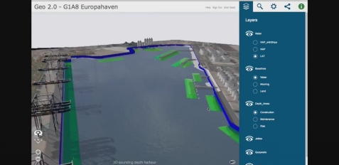 geobusiness-magazine-esri-special-achievement-2014-port-of-rotterdam-portmaps-gis-project-video-port03