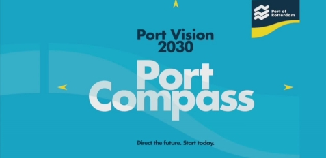 geobusiness-magazine-esri-special-achievement-2014-port-of-rotterdam-portmaps-gis-project-video-port12