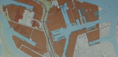 geobusiness-magazine-esri-special-achievement-2014-port-of-rotterdam-portmaps-gis-project-video-port19