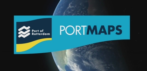 geobusiness-magazine-esri-special-achievement-2014-port-of-rotterdam-portmaps-gis-project-video-port27