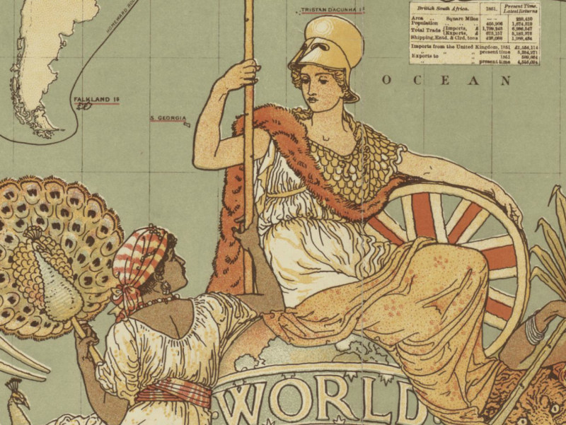 geobusiness-magazine-mapa-britskeho-imperia-british-empire