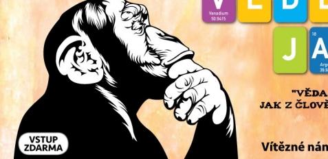 geobusiness-magazine-vedecky-jarmark-2014-praha