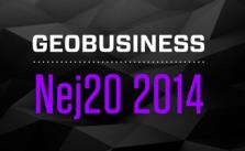 geobusiness-nej20-2014