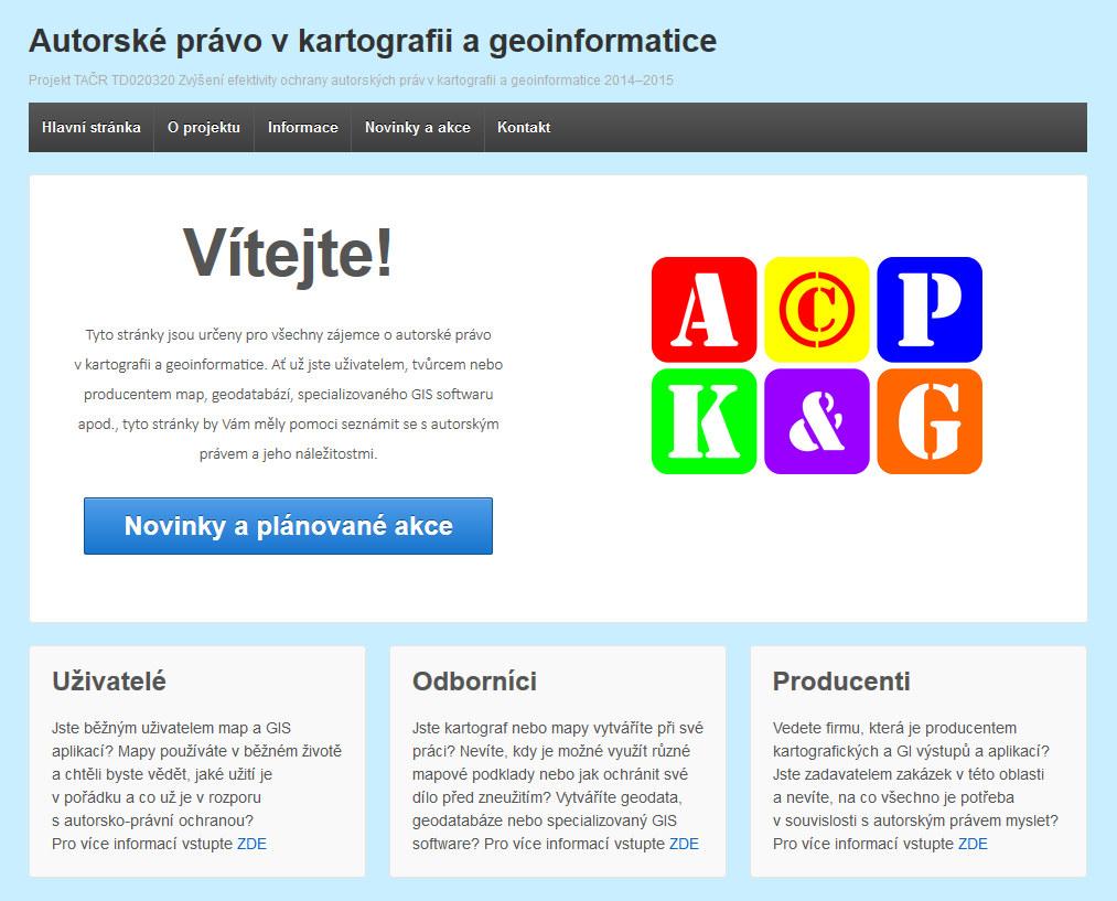geobusiness-magazine-autorske-pravo-v-kartografii-a-geoinformatice