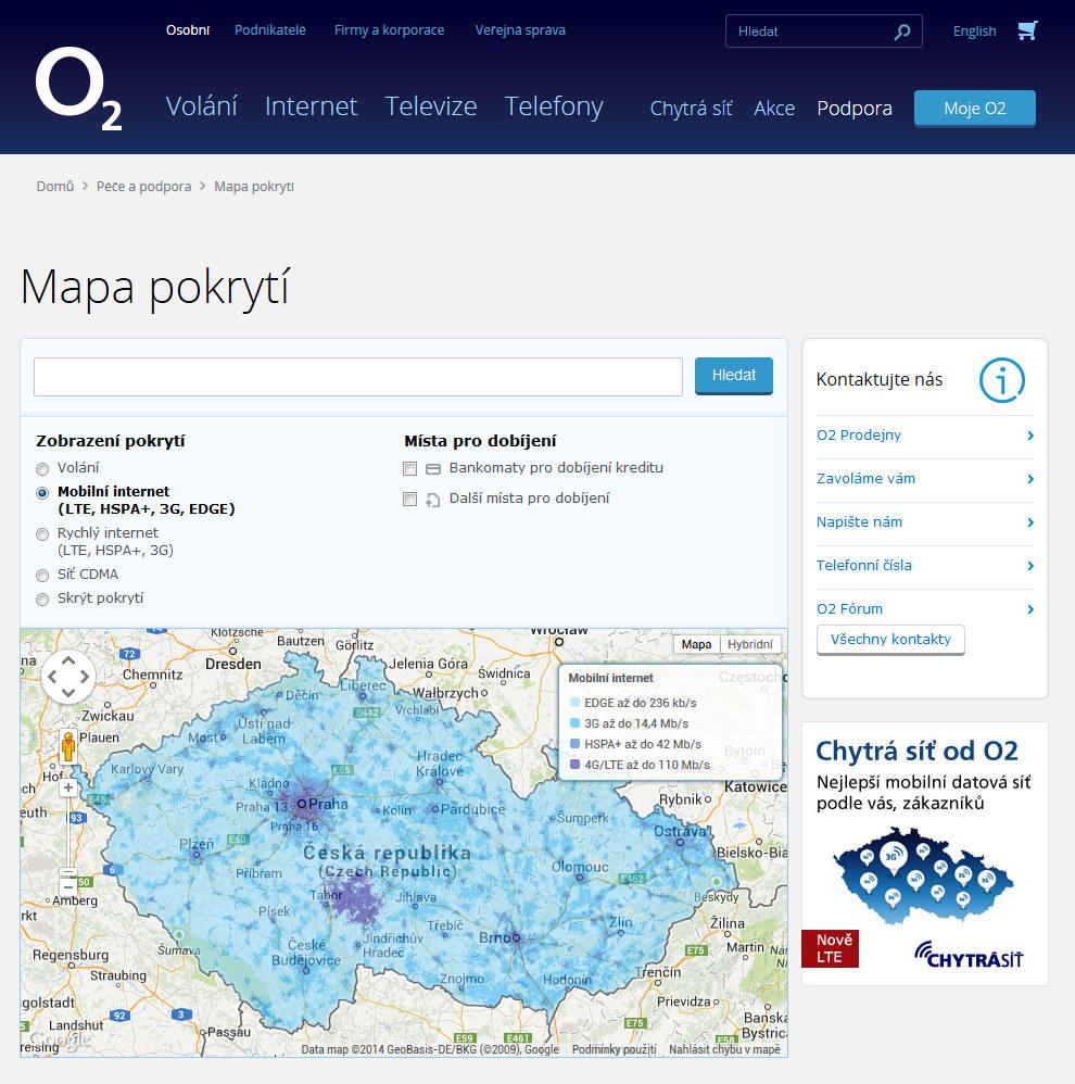 geobusiness-magazine-o2-mapa-pokryti-mobilnim-signalem