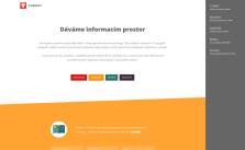 geobusiness-magazine-t-mapy-web-srpen-2014