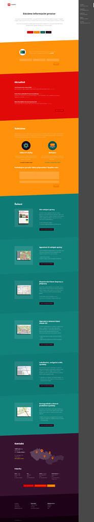 geobusiness-magazine-t-mapy-web-srpen-2014-celyweb