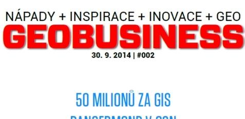casopis-geobusiness-002-vydani-2014-09-30