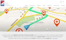 geobusiness-magazine-novy-web-firmy-ceda