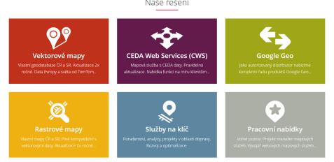 geobusiness-magazine-novy-web-firmy-ceda-reseni