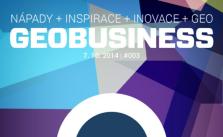 geobusiness-obalka-003-2014-10-07