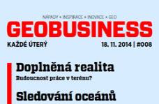 geobusiness-008-2014