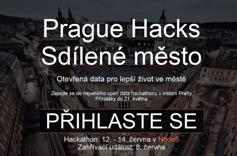 geobusiness-prague-hacks-hackathon-cerven-2015