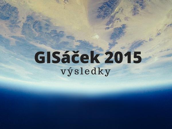 geobusiness-vysledky-souteze-gisacek-2015