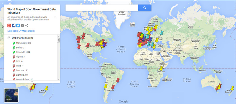 geobusiness-world-map-open-data-initiatives