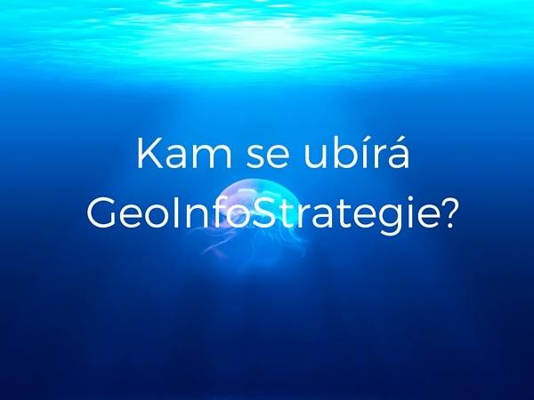 casopis-geobusiness-geoinfostrategie