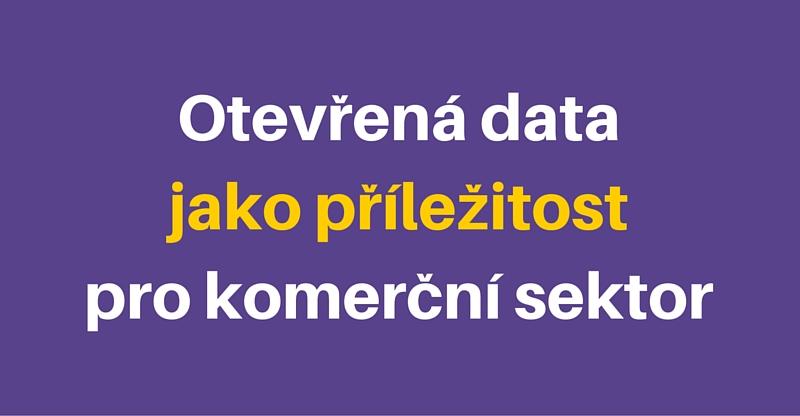 casopis-geobusiness-otevrena-data-jako-prilezitost-pro-komercni-sektor