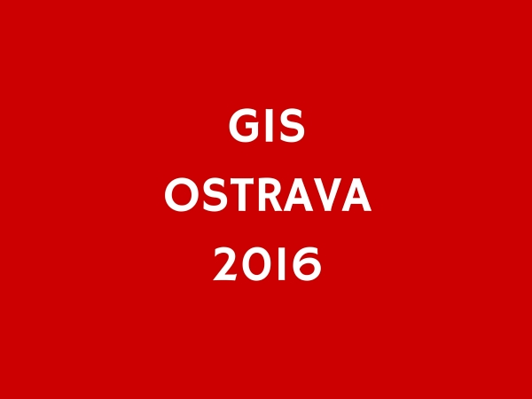 casopis-geobusiness-gis-ostrava-2016