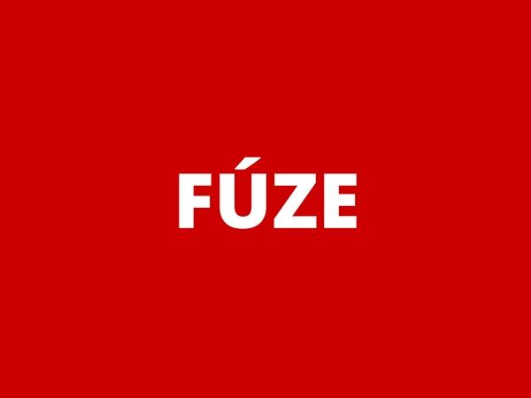 casopis-geobusiness-fuze-firmy-hsi