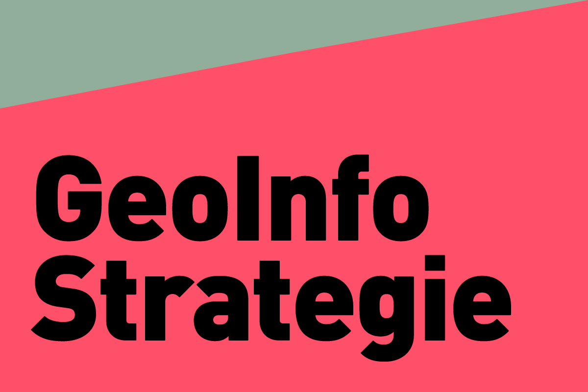 geoinfostrategie-seminar-nemoforum-program-casopis-geobusiness-w1200