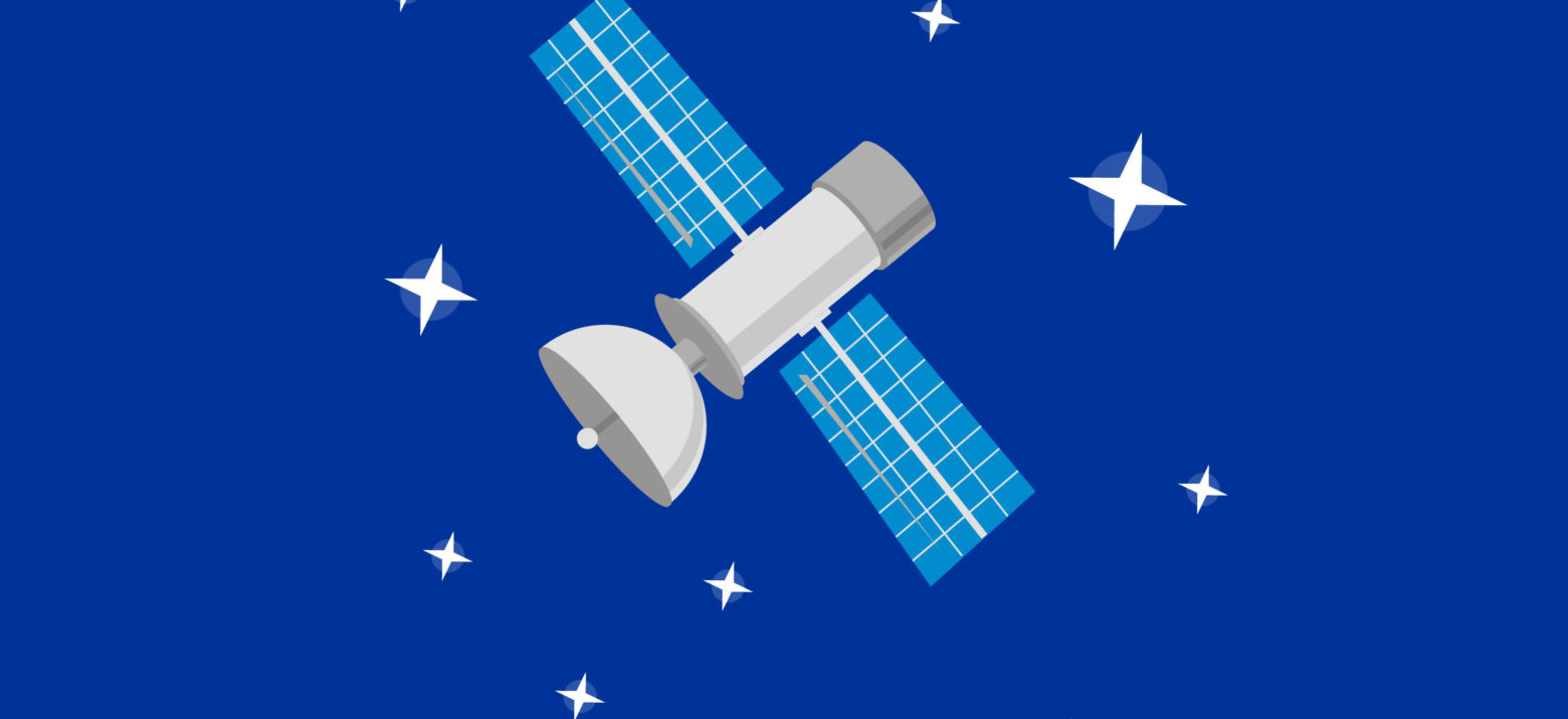 G2G, druhá generace Galileo / GeoBusiness