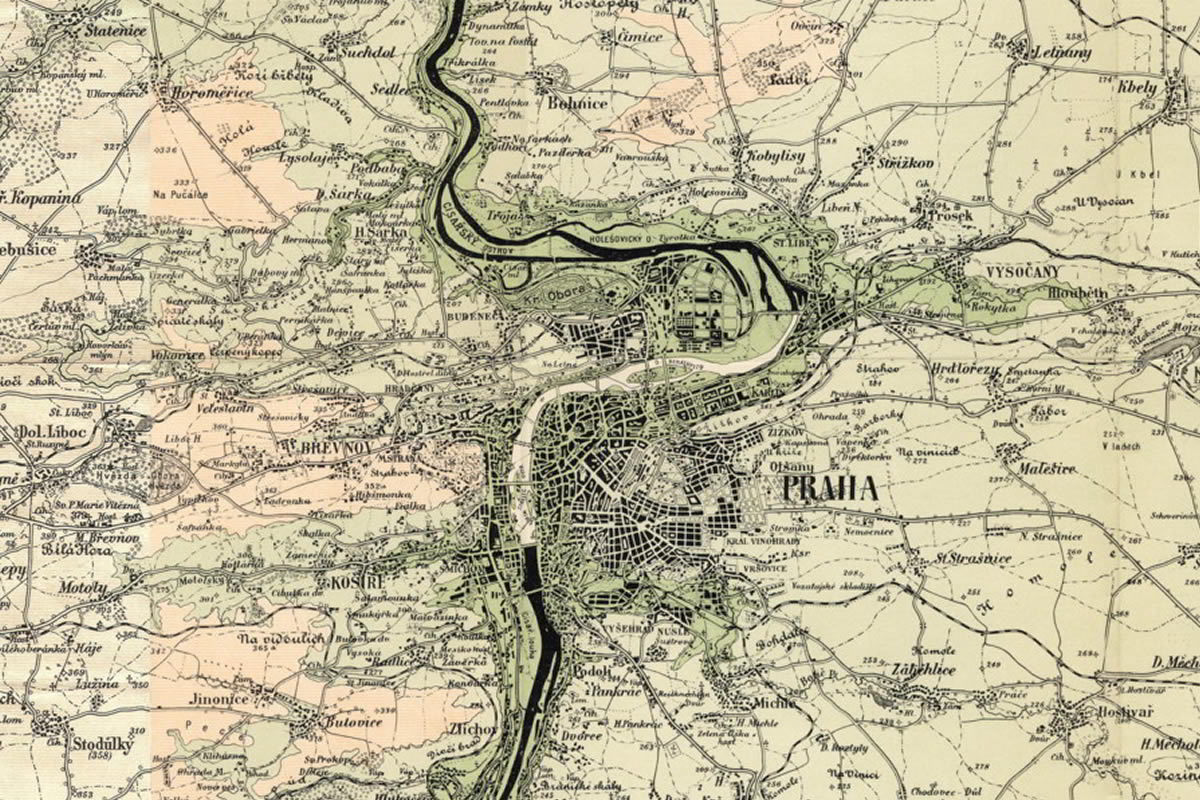 praha-rozvoj-1918-1938-konference-f.jpg