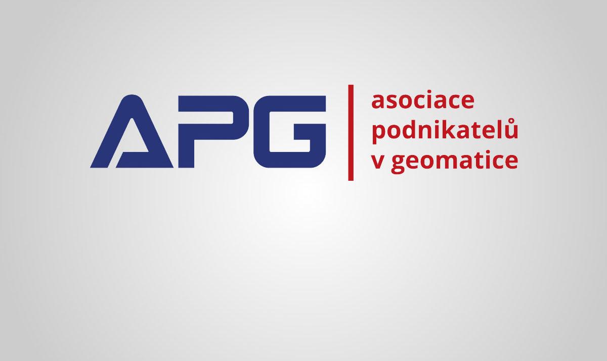 Asociace podnikatelů v geomatice / GeoBusiness
