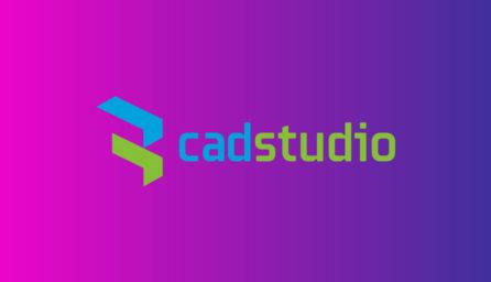 CAD Studio GIS roadshow květen 2018 / GeoBusiness
