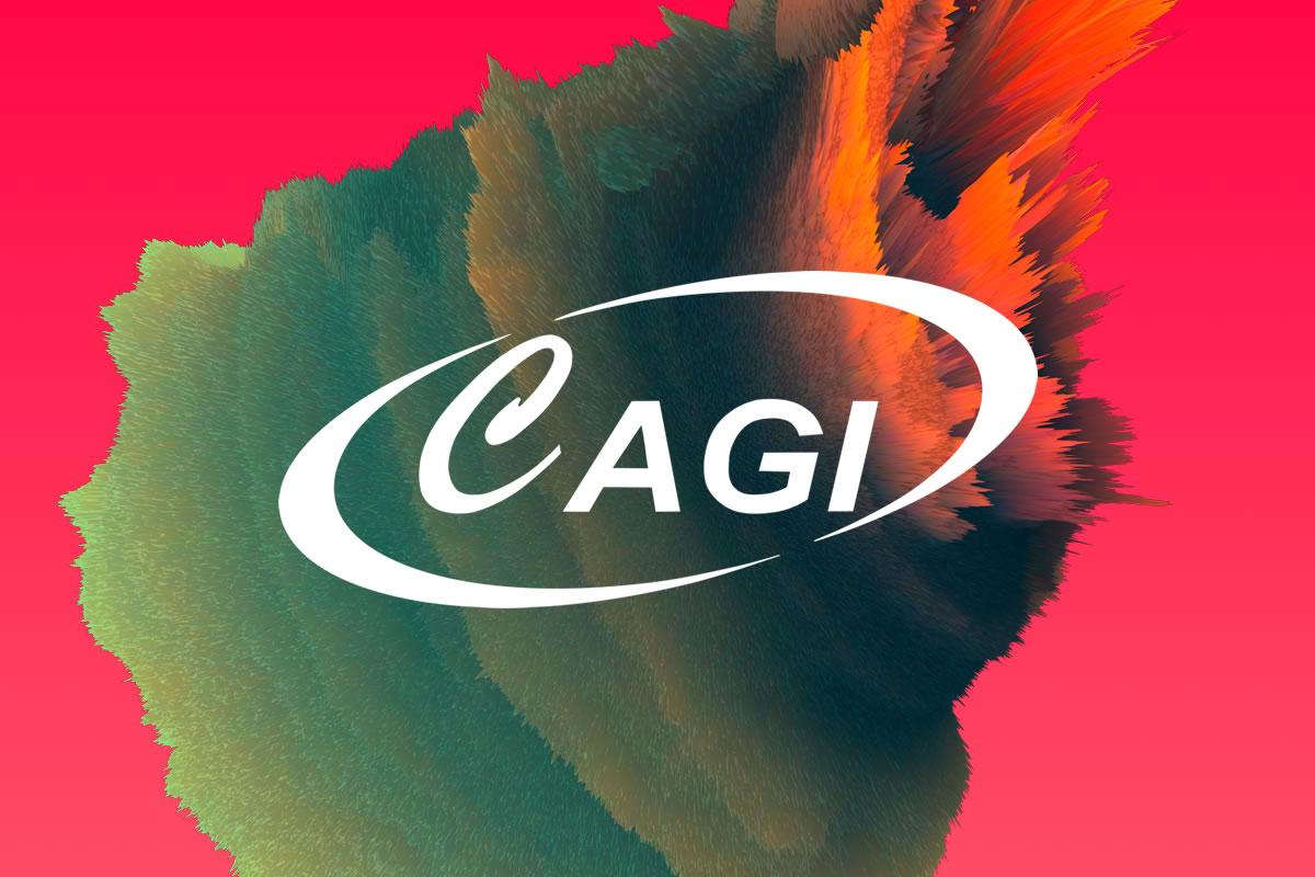 CAGI, Česká asociace pro geoinformace / GeoBusiness