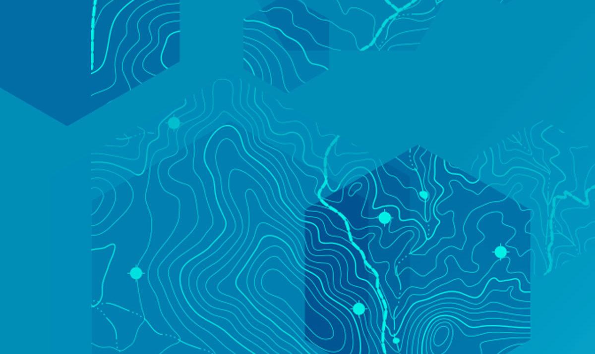 Esri MOOC cartography course / GeoBusiness