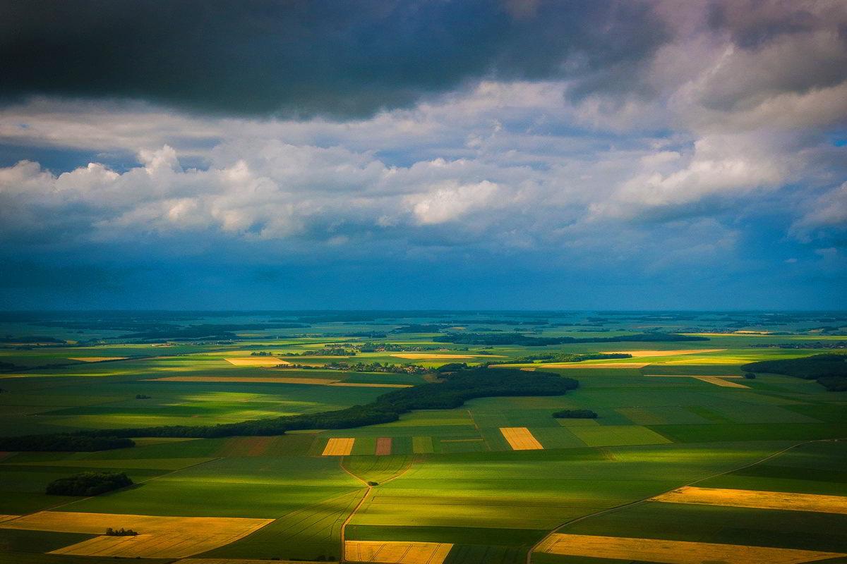 pozemkové úpravy / GeoBusiness