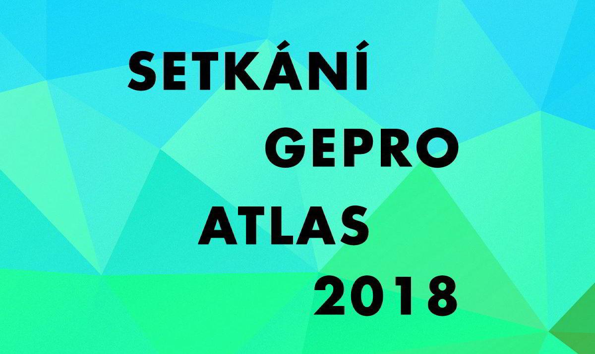 setkani-gepro-atlas-2018